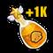 Item SurvivalExp 1000 Icon.png