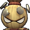 Monster 21000040 Icon.png