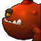 Monster 21000054 Icon.png