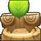 Monster 21000080 Icon.png