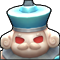 Monster 21000213 Icon.png