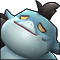 Monster 32000701 Icon.png