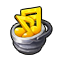 Item 20000598 Icon.png