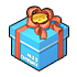 Item 20300082 Icon.png