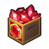 Item 20300187 Icon.png