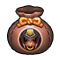 Item 20300207 Icon.png