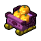 Item 50200617 Icon.png