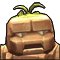 Monster 21000088 Icon.png