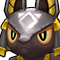 Monster 42010008 Icon.png