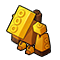 Item 61000084 Icon.png