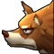 Monster 24000701 Icon.png