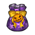 Item 20300060 Icon.png
