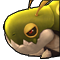 Monster 21000266 Icon.png