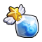 Item 20000476 Icon.png