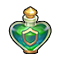 Item 20000561 Icon.png