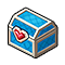 Item 20301364 Icon.png
