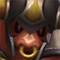 Monster 23000041 Icon.png