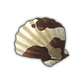 Oily Scallop.png
