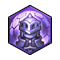 Item 10100081 Icon.png