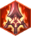 Flame Sigil.png