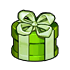 Item 20300677 Icon.png