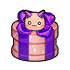 Item 20300972 Icon.png