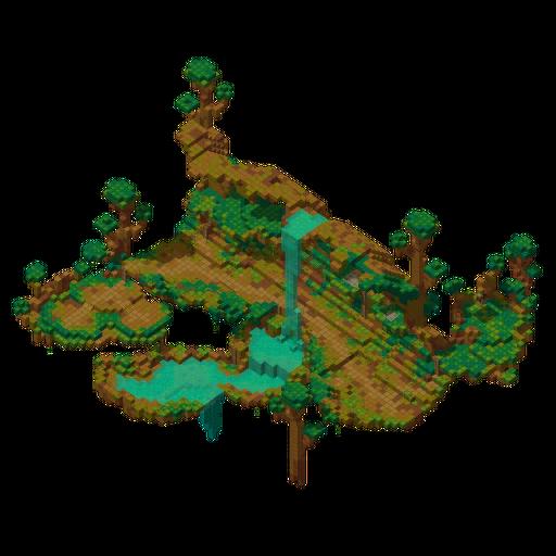 Ellbo's Hollow Mini Map.png