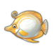 Freshwater Bream.png