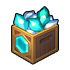 Item 20300083 Icon.png