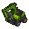 Item 50600076 Icon.png