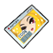 Item 20300036 Icon.png