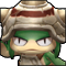 Monster 99000040 Icon.png