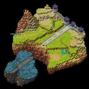 NorthRoyalRoadGoldenChest1Map.jpg