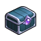 Item 20300329 Icon.png