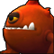 Monster 29000302 Icon.png