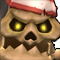 Monster 21405229 Icon.png