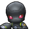 Monster 21500001 Icon.png