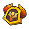 Item 30001045 Icon.png