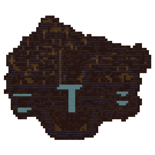 Abandoned Mine B4 Map Layout.png
