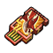 Item 20000627 Icon.png