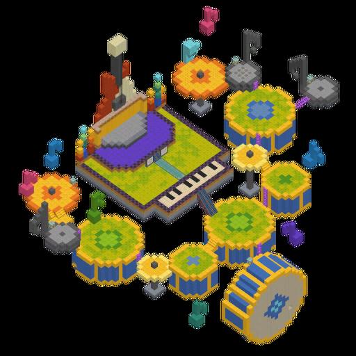 Ludi Fantasia Mini Map.png