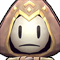 Monster 24001412 Icon.png