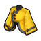 Item 11400467 Icon.png