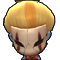 Monster 29000070 Icon.png
