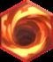 Flame Tornado.png