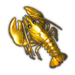 Golden Lobster.png