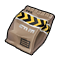 Item 20000051 Icon.png