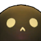 Monster 40000127 Icon.png
