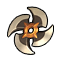 Item 13400006 Icon.png