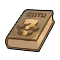 Item 20000301 Icon.png